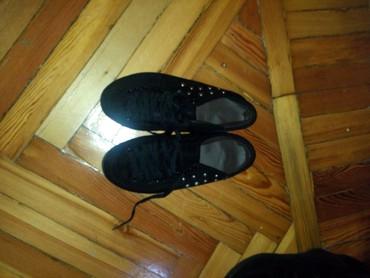 детские теннисные кроссовки в Азербайджан: Кроссовки и спортивная обувь 37