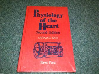 Bmw 1 серия 123d at - Srbija: Naslov: physiology of the heart autor(i): arnold m. Katz izdavač