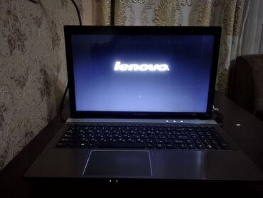 Электроника - Кой-Таш: Lenovo