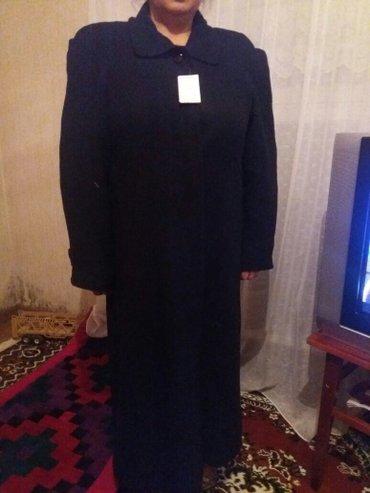 Пальто коричневое 5000 сом  Серое 1000 сом, плашь 500 сом, черный плаш в Бишкек