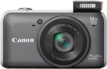 canon kiss x2 в Азербайджан: Canon