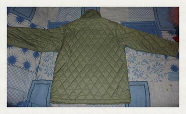 Dečije jakne i kaputi | Subotica: FORMICULA DECIJA JAKNA VEL 140CMramena 42cmpazuh 48cmdole 45cmrukavi