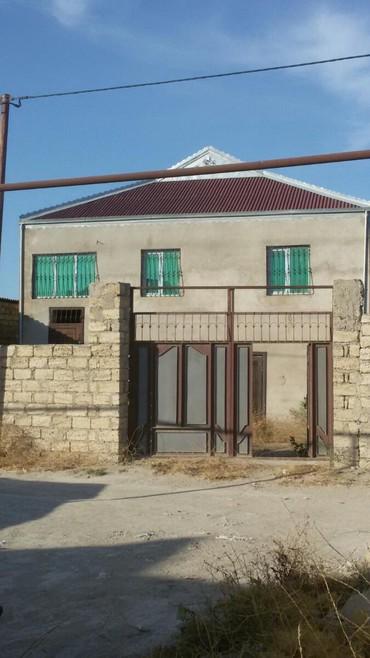 hovsanda ev - Azərbaycan: Satış Evlər mülkiyyətçidən: 200 kv. m, 7 otaqlı