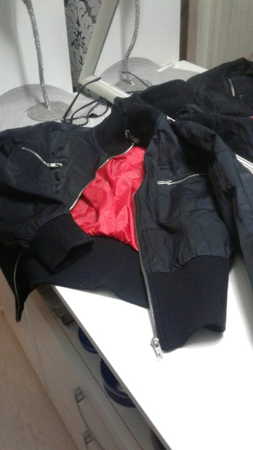Zenska jakna 38br - Nova Varos