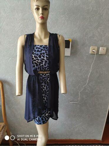 фиолетовое платье в пол в Кыргызстан: Продаем красивые платья в связи с закрытием магазина по очень низким