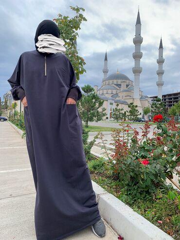11188 объявлений: Платье из Турецкой двухнитки(пенье)🧵 ОСЕНЬ -ЗИМА -ВЕСНА Удобные