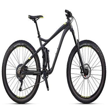 Ποδήλατα - Ελλαδα: Jamis Hardline 2019 Bike