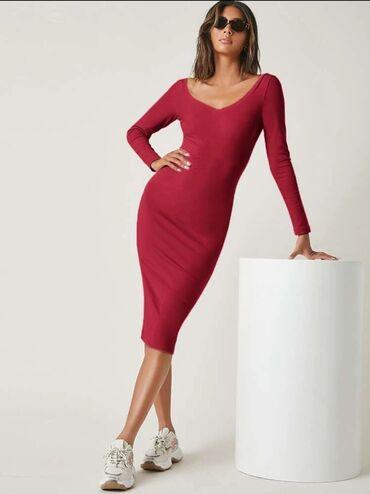 Продаются шикарные новые платья от SHEIN. Идеальное решение на
