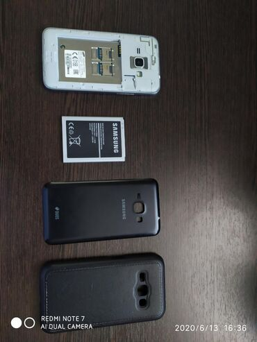 Samsung-a-3 - Кыргызстан: 3$ Тел