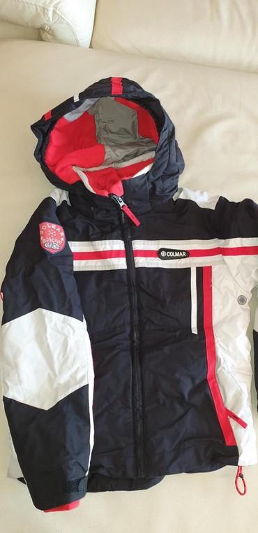 Ski jakna, vel 32 - 8/10 - Vrsac
