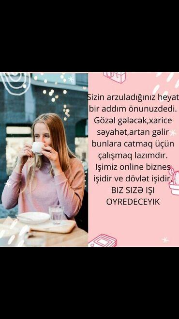 aro 24 21 td - Azərbaycan: Marketoloq. 20