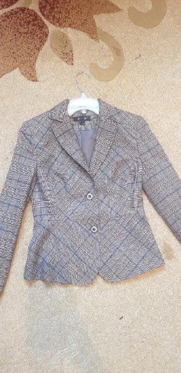 Туфли один раз одеты - Кыргызстан: Почти новое одевали свего один раз. Очень красивый, стильный костюм, п