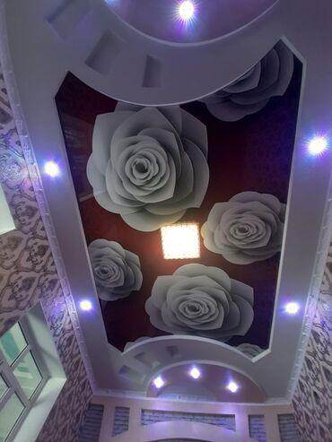 Квартиры - Кызыл-Кия: Куплю 1 или 2-х комнатную квартиру не дорого