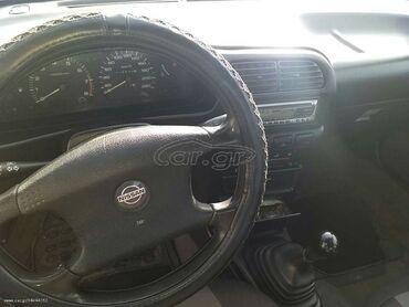 189 ads: Nissan Sunny 1.4 l. 1992 | 400000 km