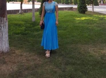 короткое платье на свадьбу в Кыргызстан: Продаю платье, покупала в Москве надевала разочек на свадьбу