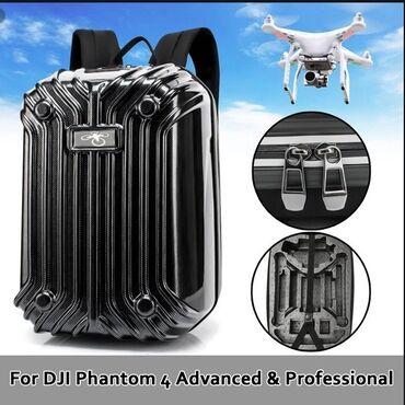Срочно Продаю дрон в полной комплектации!!!покупали за 3000$ отдаю за