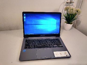asus tf300t в Кыргызстан: Ноутбук Asus E406M.•для онлайн работы и