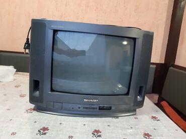 Телевизоры в Лебединовка: Продаю телевизор