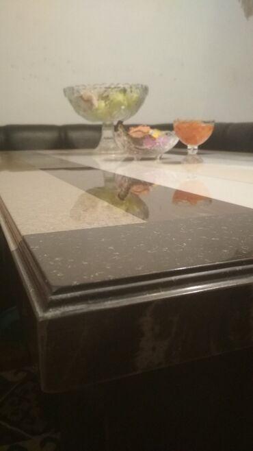 1064 объявлений: Столешницы из искусственного камня самсунг Грандекс биенстоун, мойки л