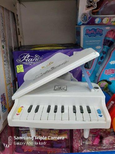 at satisi - Azərbaycan: PianinoBatarekayla işleyir ifa etmek olurQeşeng pianinoduOyuncagin