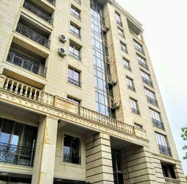 жк восток сити бишкек в Кыргызстан: Продается квартира:Элитка, 3 комнаты, 129 кв. м