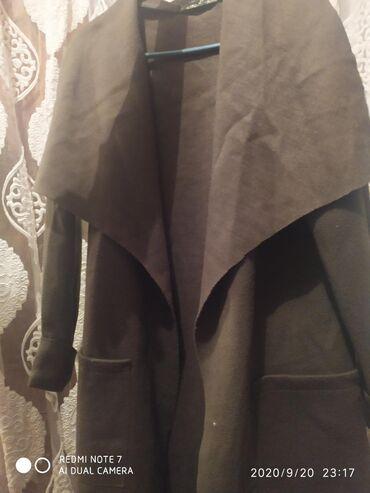 Платья - Кок-Ой: Жен одежды, цена договорная