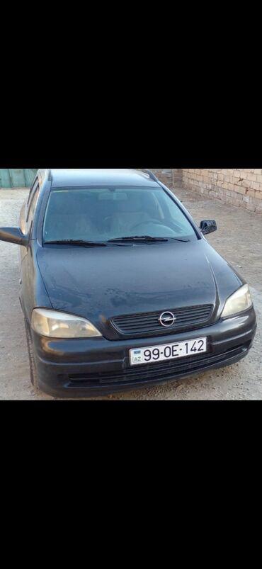 opel astra 1 3 dizel ehtiyat hisseleri in Azərbaycan | OPEL: Opel Astra GTC 2001
