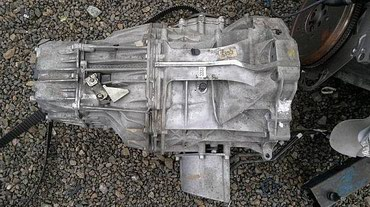 вариатор на скутер кобра в Кыргызстан: Вариатор каробка ауди 24, 25, 28, 30, 20, 18. Ауди вариатор. Вариатор