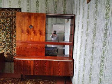 мебель для спальни в Кыргызстан: Продается мебель советского производства !Цена договорная