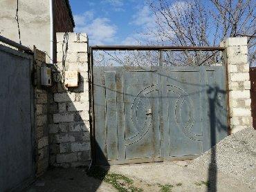 telefon ekranlari - Azərbaycan: Satış 6 sot Tikinti mülkiyyətçidən