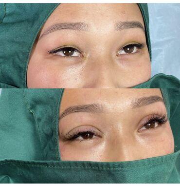 beard growth результаты в Кыргызстан: Косметолог | Другие услуги косметологов