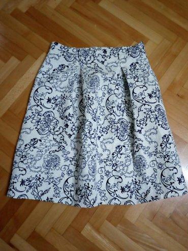 Suknja nova - Nis