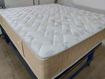 orta ölçülü çantalar - Azərbaycan: Ortopedik matras-döşək.Hər ölçüdə sifarişi qəbul olunur.1 nəfərlik -