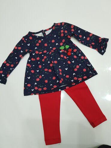 Продаю наборы (двойки, тройки) для малышей, детей с рождения до 18