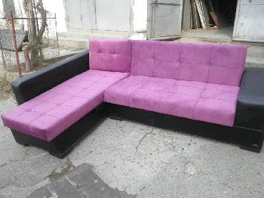 Kunc divan satilir ve sifarisle Acilan divanlardi yatag kimi de olur a