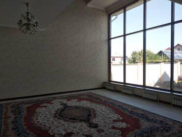 Аренда Дома от посредника Долгосрочно: 350 кв. м, 6 комнат