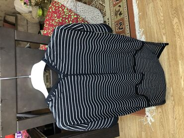 Ketan kapewonlu bluz turkiyeden teze razmer M,L,XL