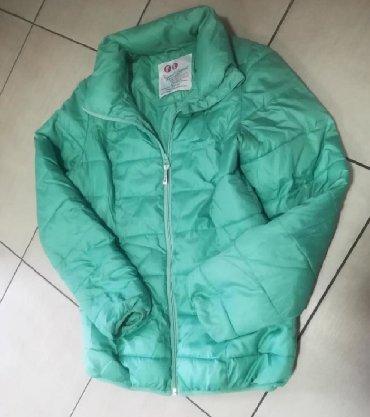 Super jakna extra model i kvalitet VEL S M L Povoljno - Batajnica
