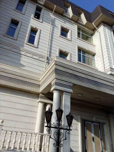 Офисы - Кыргызстан: Сдаются офисы в новом Бизнес центре . Удобное расположение курнкеева-