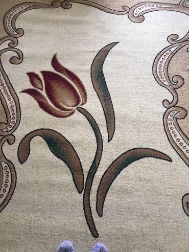 бежевые мужские мокасины в Кыргызстан: Продаю ковёр 2 на 3 метра  Состояние почти нового  Немного уступлю