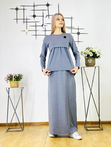 Другая женская одежда - Кыргызстан: Двойка, размер 44,46,48,50