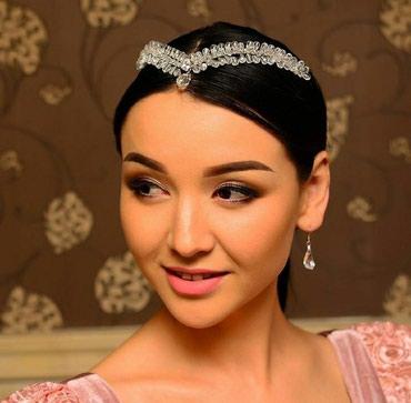 Распродажа по оптовым ценам в связи с в Бишкек