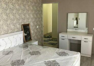 Сдается квартира: 3 комнаты, 115 кв. м, Джал