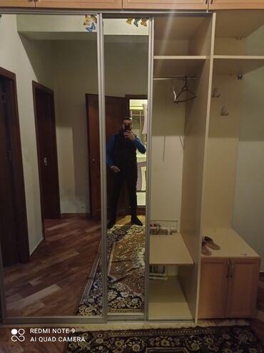 гбо 2 поколения в Азербайджан: Сдается квартира: 2 комнаты, 60 кв. м, Баку