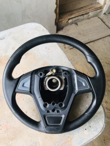 niva tekeri satilir - Azərbaycan: Niva sukanı krişqası yoxdu