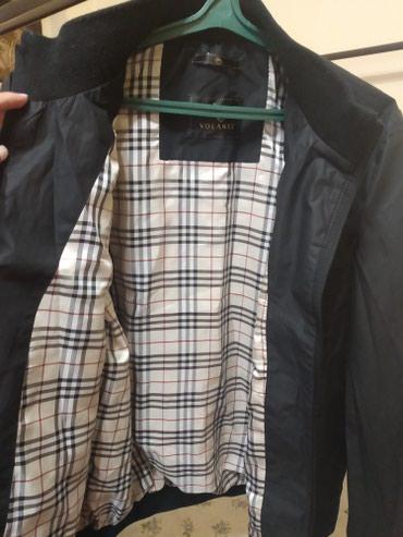 Лёгкая куртка для весны и лета! в Бишкек