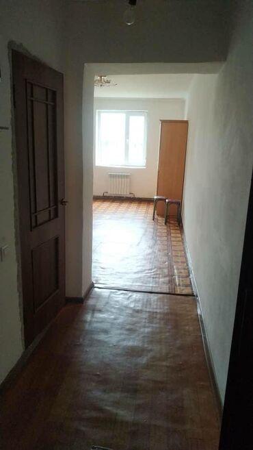 Продам в рассрочку однокомнатную квартиру - студию район Восточного