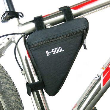 592 объявлений: Велосипед, велосумка, велозапчасти, велоремонт Велосипедная сумка