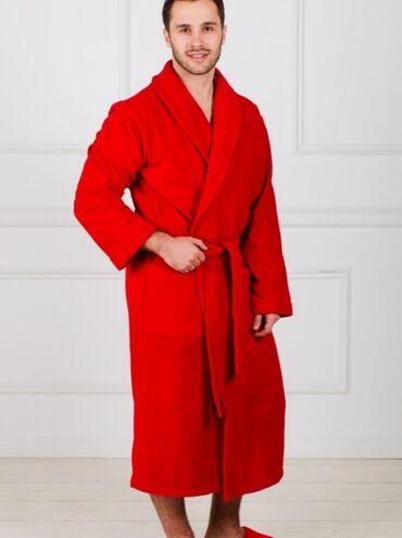 Ателье по пошиву мужских костюмов - Кыргызстан: Акция в честь праздника с 19.02 по 23.02 в розницу по оптовым ценам ус