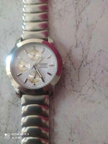 Продаю часы. Оригинал. Смарт часы Продажачасов#часыпродаю#часы. 767